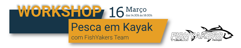 workshop-pesca-em-kayak