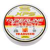 FIO XPS TAPER LINE